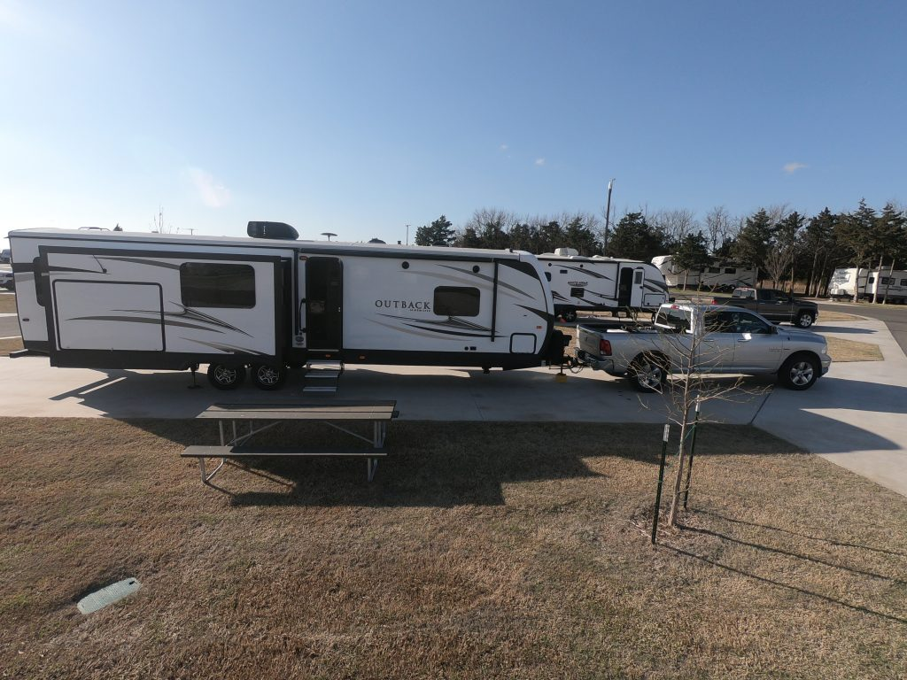 rv the usa 6 rv parks from california to michigan browns dope little adventures 6 rv parks from california to michigan